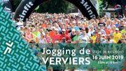 Le dimanche 16 juin, participez à la 38ème édition de l'une des courses les plus populaires de Wallonie !