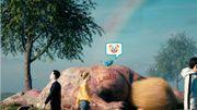 Une œuvre digitale de Beeple adjugée à 6,6millions de dollars