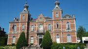 Hausse des impôts et nouvelles taxes à Ottignies-LLN: la majorité tente de remettre les finances à l'équilibre