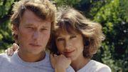 Johnny Hallyday, l'éternel amoureux : les histoires d'amour qui ont marqué sa vie