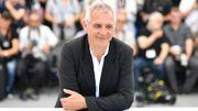 Laurent Cantet : c'est important de réfléchir au regard qu'on porte sur les jeunes