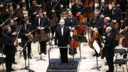 Plus de clarté sur l'avenir des orchestres nationaux dès cet été