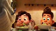 Recette: reproduisez les pâtes au pesto du nouveau Pixar, Luca
