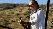 Neil Young est citoyen américain