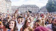 Esperanzah!: capitale festive de la culture alternative du 3 au 5 août