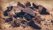 Le chocolat cru, qu'est-ce que c'est exactement?