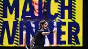 Masters de Londres: Tsitsipas bat Rublev et qualifie Thiem