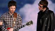 Liam Gallagher regrette