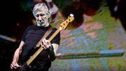 Pour la rentrée, chantez le plus grand tube de Pink Floyd en wallon