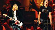 Bientôt un concert de Nirvana?