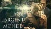 """Les critiques d'Hugues Dayez avec """"All the money in the world"""", l'exploit de Ridley Scott"""