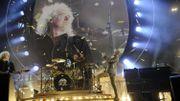Queen + Adam Lambert au Palais 12, A kind of magic!