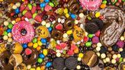 Santé: le sucre, quels effets a-t-il sur nous?