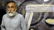 Mexique : décès du plasticien indigène Francisco Toledo à 79 ans