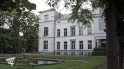 La Maison des Arts de Schaerbeek