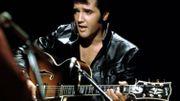 """Elvis Presley: le documentaire """"That's The Way It Is"""" remasterisé cinquante ans après sa sortie"""