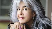 """""""La belle de l'étoile"""" de Nadia Galy, sur le ton de la littérature de l'exil"""
