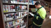 Des éboueurs turcs créent une bibliothèque à partir des livres qu'ils ramassent