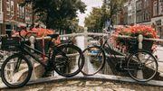 Delft, la ville pionnière de la mobilité durable