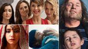 Le cinéma belge à l'honneur: ce qu'il ne faut pas manquer à la télé!