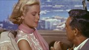Grace Kelly et le Prince de Monaco ne se sont pas rencontrés à Hollywood
