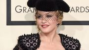 Madonna photoshope sa tête sur le corps d'une inconnue sans aucun crédit: les fans indignés