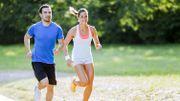 Une activité physique régulière pourrait compenser l'effet néfaste de l'alcool