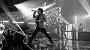 Green Day reporte les concerts prévus en Asie