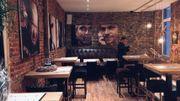 L'univers des Francos s'installe dans une toute nouvelle brasserie au cœur de Spa !