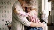 Comment aborder les sujets difficiles avec nos enfants ? Les Experts de la semaine...