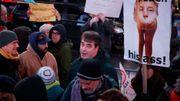 [PODCAST] Washington d'ici: Impeachment, la bataille de l'opinion publique (Episode 4)