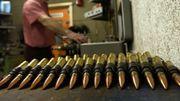 Qui vend encore des armes à l'Arabie saoudite?
