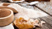 Recette zéro déchets de Candice : levure maison