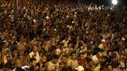 ONU: la crise sur l'esplanade des Mosquées à Jérusalem doit être résolue d'ici vendredi