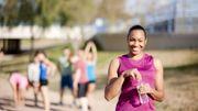 5 conseils pour se préparer à un marathon