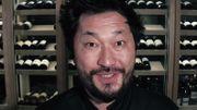 Pierre Sang Boyer lance sa chaîne YouTube