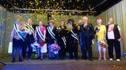 Miss et Mister Seniors 2020 à Schaerbeek