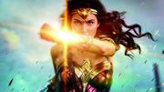 """Wonder Woman"" continue d'en imposer aux box-office américain"