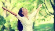 Boostez votre énergie vitale en supprimant 5 habitudes toxiques