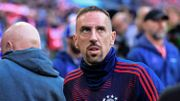 Ribéry pourrait finir sa carrière au Qatar