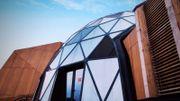 Le Pavillon, nouveau lieu consacré aux cultures numériques en Belgique
