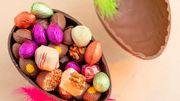 Et avec vos chocolats de Pâques vous buvez quoi?