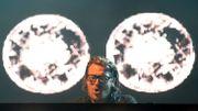Parov Stelar soufflera un vent d'électro swing sur l'affiche du Dour Festival