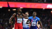Les Tornados échouent au pied du podium, Trinité et Tobago titré
