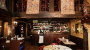 BXXL a testé pour vous le restaurant Italien Paradiso