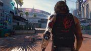 Cyberpunk 2077 : le jeu a déjà été abandonné par 79% des joueurs sur Steam