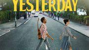"""Concours ciné: """"Yesterday"""" en avant-première"""