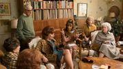 """Les séries de la rentrée américaine: """"Crisis in Six Scenes"""", la comédie de Woody Allen"""
