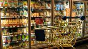 Confinement - Quelles répercussions sur le panier des ménages ?