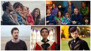 5 mini-séries incontournables à binge-watcher en un clin d'oeil